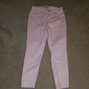 D. Jeans New York Women Jeans